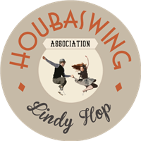 Association HOUBASWING
