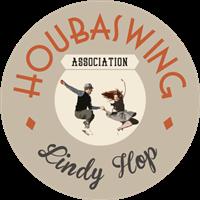 Association - HOUBASWING