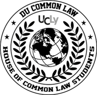 Association House of Common Law Students