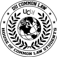 Association - House of Common Law Students