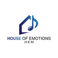 Association House of Emotions