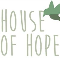 Association - House of Hope