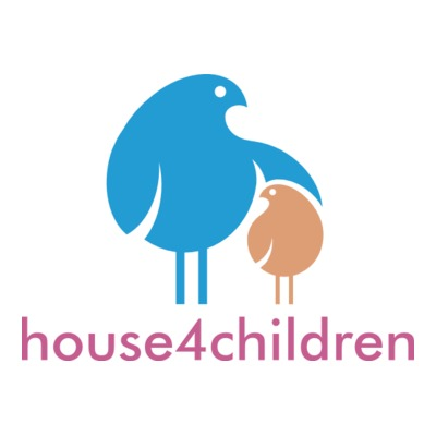 Association - HOUSE4CHILDREN