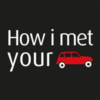 Association - How I Met Your 4L