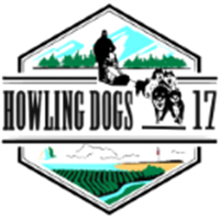 Association Howling Dogs 17