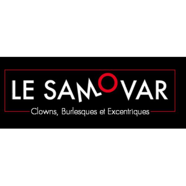 Association - Le Samovar, théâtre et école pour les clowns, burlesques et excentriques