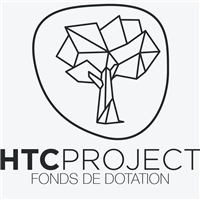 Association HTC Project fonds de dotation