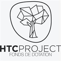 Association - HTC Project fonds de dotation