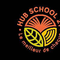 Association - Hub School 21