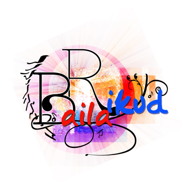 Association - Bailarikud