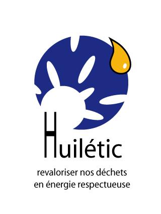 Association - Huilétic