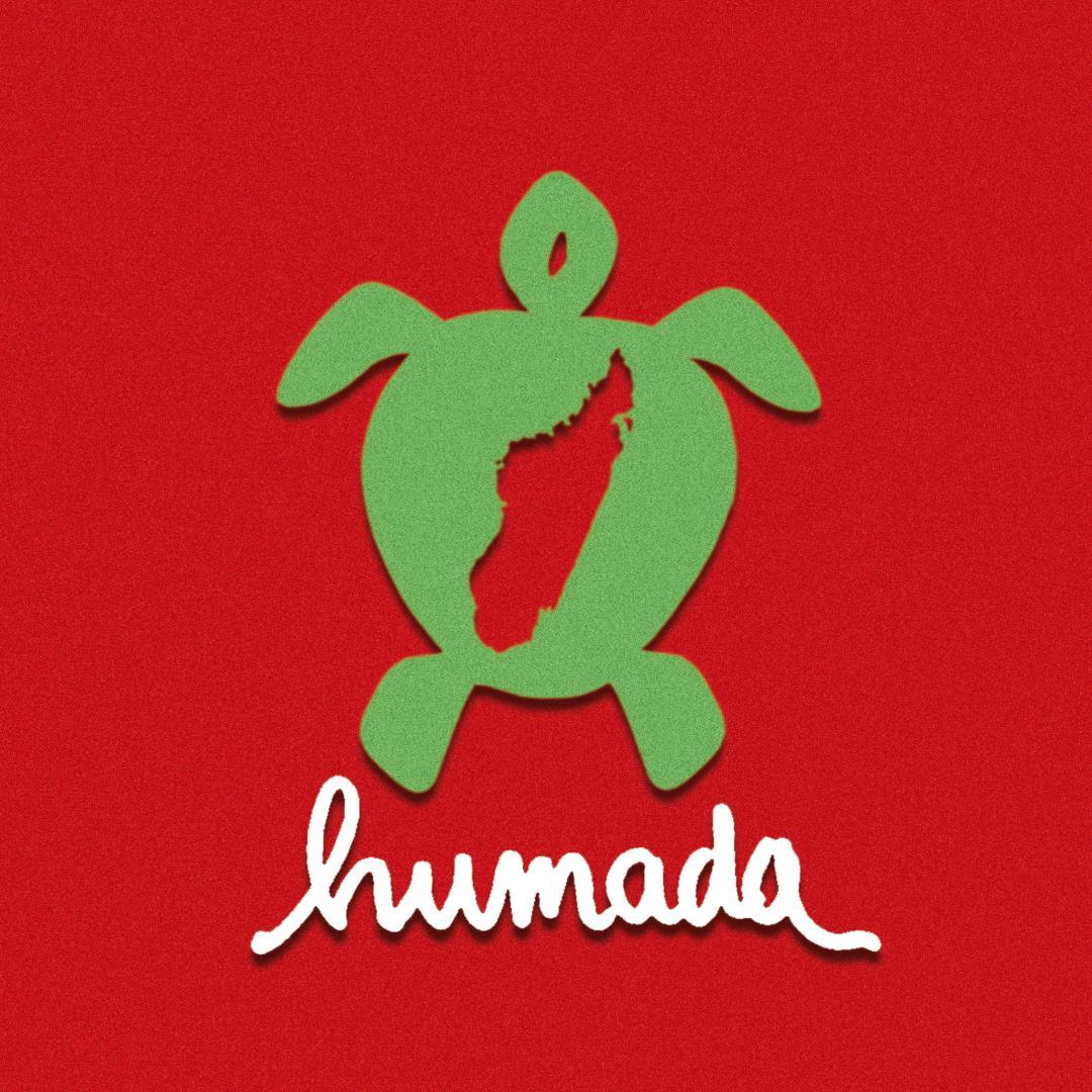 Association - HUMADA