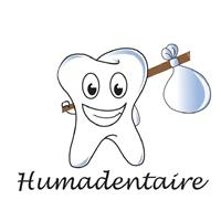 Association - Humadentaire