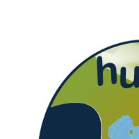 Association - HUMAIA