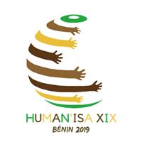 Association - Human'Isa XIX