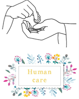 Association Humancare Paris