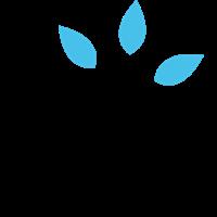 Association - HumanEst