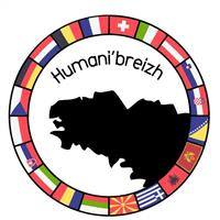 Association - Humani' Breizh