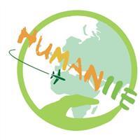 Association - Humaniie