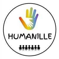 Association - Humanille