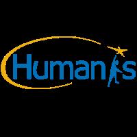HUMANIS | HelloAsso