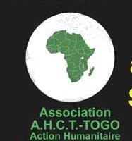 Association - Humanitaire Togo