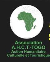 Association Humanitaire Togo