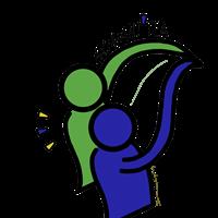 Association - HUMANITEA
