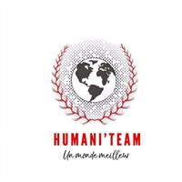 Association - HUMANITY'S TEAM