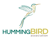 Association Hummingbird Association