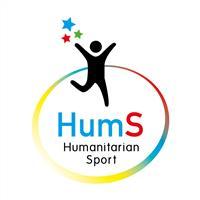 Association - HumS