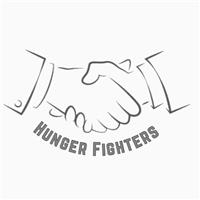 Association hunger fighters