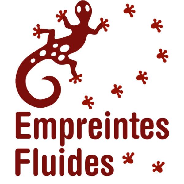 Association - Empreintes Fluides