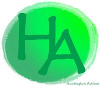 Association Huntington Actions