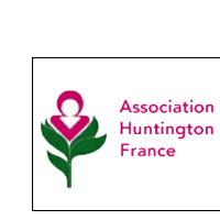 Association - HUNTINGTON FRANCE
