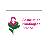 Association HUNTINGTON FRANCE