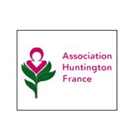 Association - HUNTINGTON FRANCE