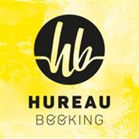 Association Hureau Booking Association (HBA)