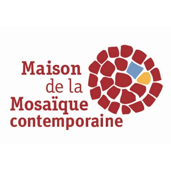 Association - Maison de la Mosaïque Contemporaine