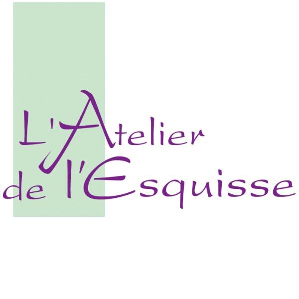 Association - L'Atelier de l'Esquisse