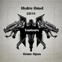 Association - Hydre Omel