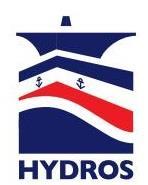 Association - HYDROS
