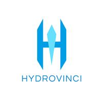 Association - HydroVinci