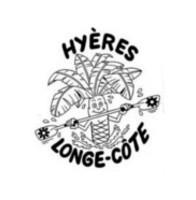 Association - HYERES LONGE COTE
