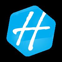Association - Hyperion