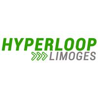 Association - HYPERLOOP LIMOGES