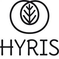 Association - Hyris