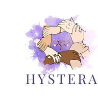 Association - HYSTERA