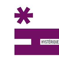 Association - Hystérique