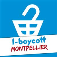 Association i-boycott Montpellier